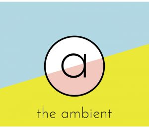 The Ambient home interiors tech