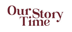 Our Story Time logo