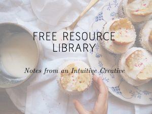free SEO guide, SEO basics for creatives