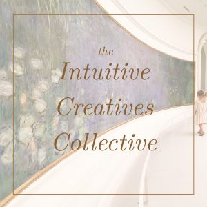 Intuitive Creatives Collective